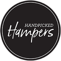 Hampers Handpicked